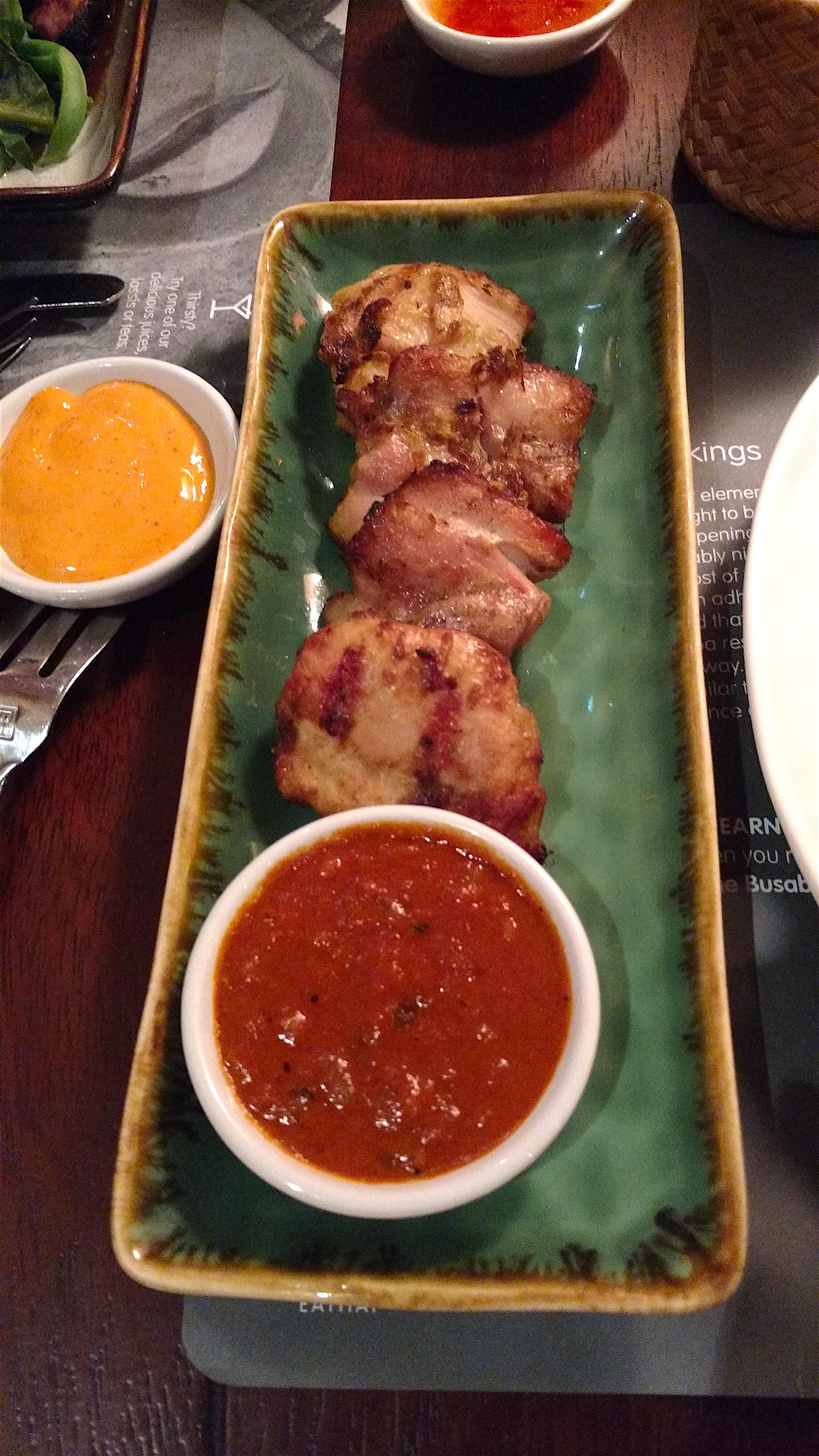 chicken-satay-at-busaba