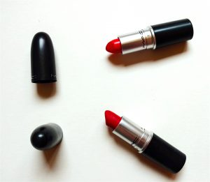 mac lady danger and ruby woo lipstick beauty favourites from 2016